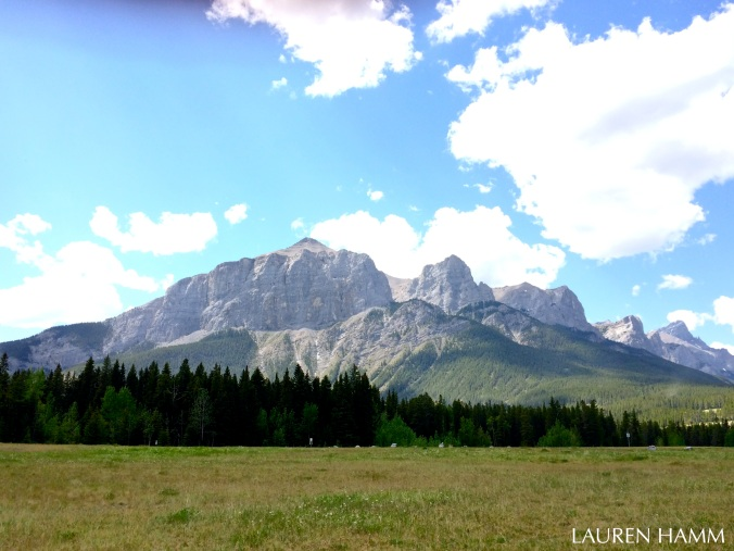Lauren Hamm Photography | Lifestyle Photographer | Calgary, Alberta