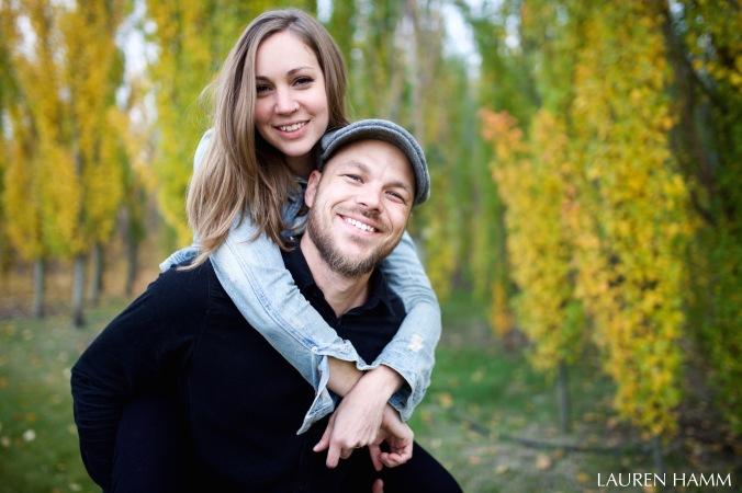 Lauren Hamm Photography | Lifestyle Photographer | Calgary, Alberta | YYC Photographer